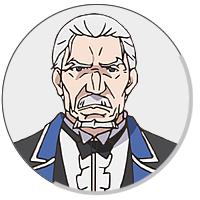 http://ami.animecharactersdatabase.com/uploads/chars/19511-1528908197.png