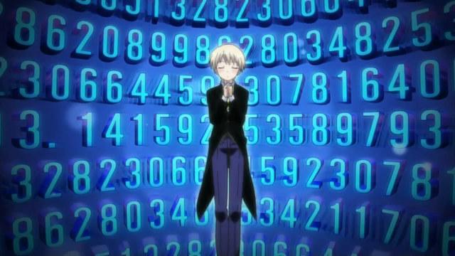 R 15 Anime Characters : Ritsu enshuu from r