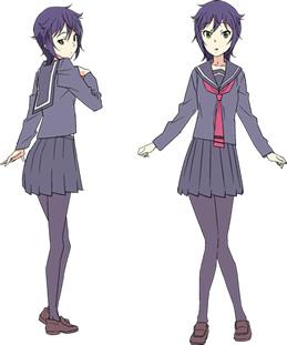 http://ami.animecharactersdatabase.com/uploads/chars/19908-1593432244.jpg