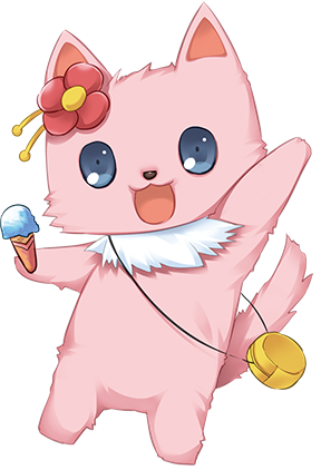 http://ami.animecharactersdatabase.com/uploads/chars/19908-2008784532.png