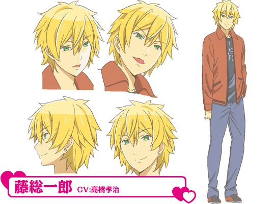 http://ami.animecharactersdatabase.com/uploads/chars/19908-664171587.jpg