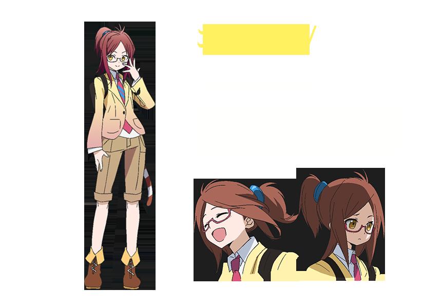 http://ami.animecharactersdatabase.com/uploads/chars/19908-997289265.png