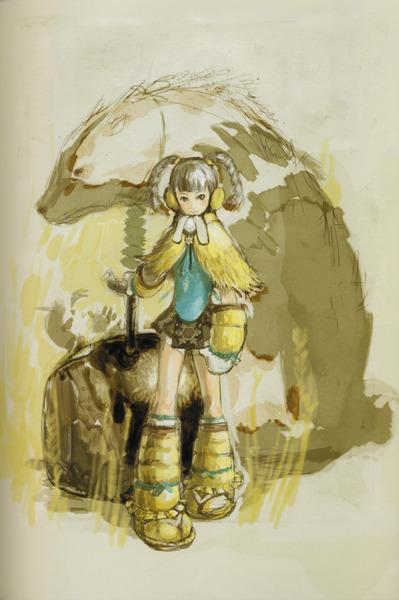 http://ami.animecharactersdatabase.com/uploads/chars/2005-1147518481.jpg