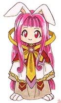 http://ami.animecharactersdatabase.com/uploads/chars/2295-672067055.jpg