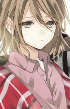 http://ami.animecharactersdatabase.com/uploads/chars/22950-2144288254.jpg