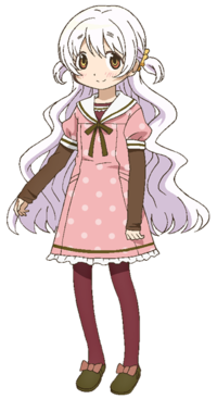 http://ami.animecharactersdatabase.com/uploads/chars/23053-417309039.png