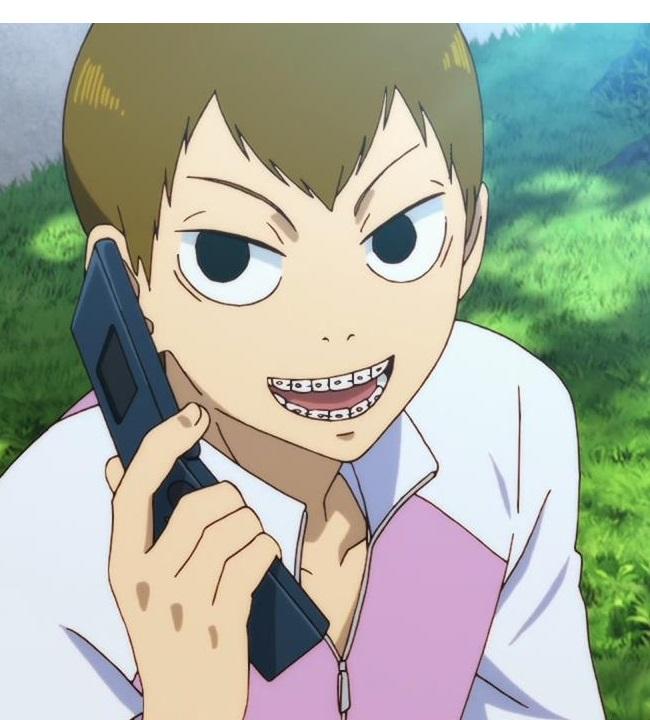 http://ami.animecharactersdatabase.com/uploads/chars/25380-1062108575.jpg