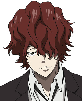 http://ami.animecharactersdatabase.com/uploads/chars/25380-121832151.jpg