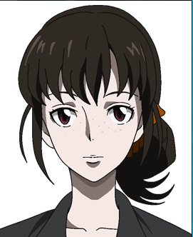 http://ami.animecharactersdatabase.com/uploads/chars/25380-137809351.png