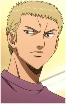 http://ami.animecharactersdatabase.com/uploads/chars/25380-1558326655.jpg