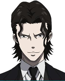 http://ami.animecharactersdatabase.com/uploads/chars/25380-285586133.png