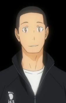 http://ami.animecharactersdatabase.com/uploads/chars/25380-862930398.jpg
