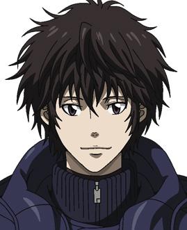 http://ami.animecharactersdatabase.com/uploads/chars/27178-486245129.jpg