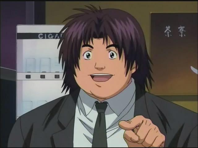 http://ami.animecharactersdatabase.com/uploads/chars/27886-1302153451.jpg