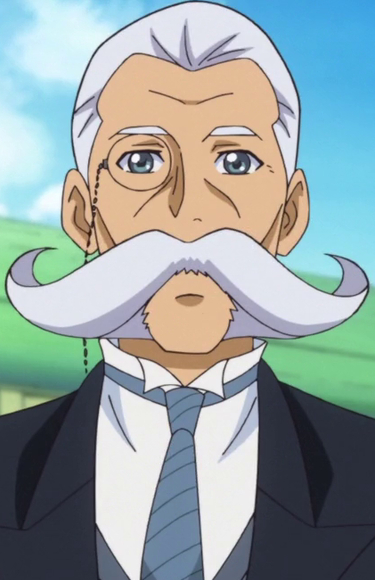 http://ami.animecharactersdatabase.com/uploads/chars/2855-1033294867.jpg