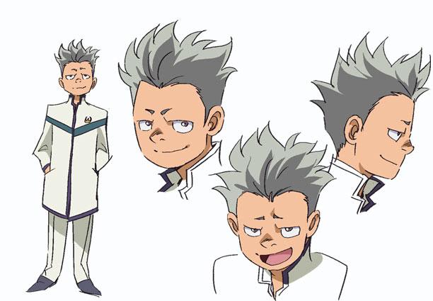 http://ami.animecharactersdatabase.com/uploads/chars/2855-1111852214.jpg