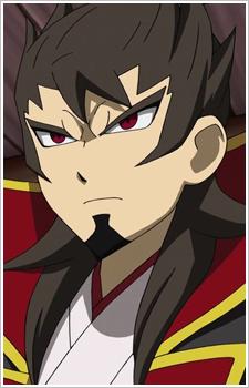 http://ami.animecharactersdatabase.com/uploads/chars/2855-1243561607.png