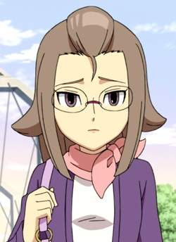 http://ami.animecharactersdatabase.com/uploads/chars/2855-135423365.png