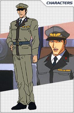 http://ami.animecharactersdatabase.com/uploads/chars/2855-541061797.jpg