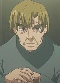http://ami.animecharactersdatabase.com/uploads/chars/2855-640616171.jpg