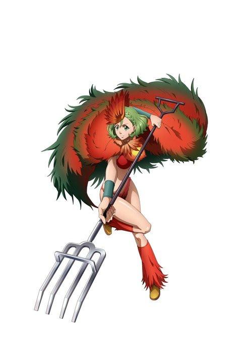 http://ami.animecharactersdatabase.com/uploads/chars/29946-1113657225.jpg