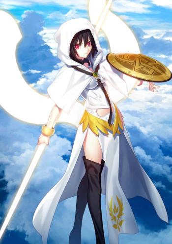http://ami.animecharactersdatabase.com/uploads/chars/29946-1149471699.png