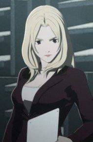 http://ami.animecharactersdatabase.com/uploads/chars/29946-1315605756.jpg