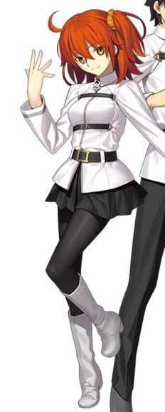 http://ami.animecharactersdatabase.com/uploads/chars/29946-1541356470.png