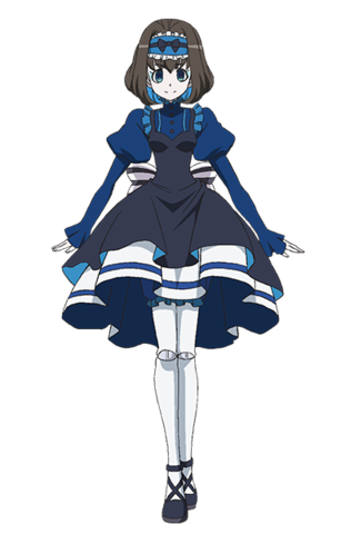 http://ami.animecharactersdatabase.com/uploads/chars/29946-1612132479.png