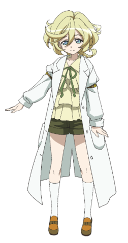 http://ami.animecharactersdatabase.com/uploads/chars/29946-1701592281.png
