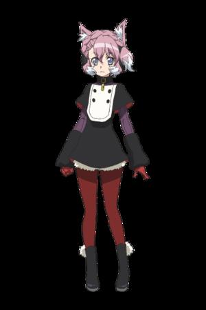 http://ami.animecharactersdatabase.com/uploads/chars/29946-1767297959.png