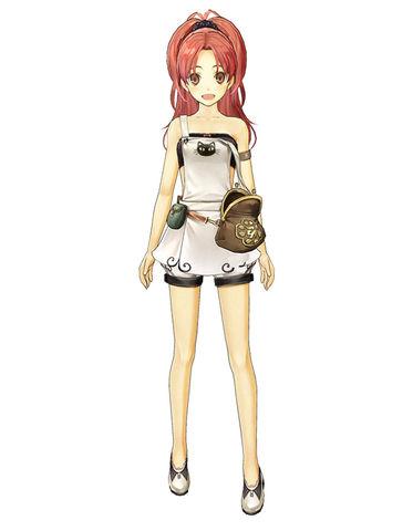 http://ami.animecharactersdatabase.com/uploads/chars/29946-1961903525.jpg