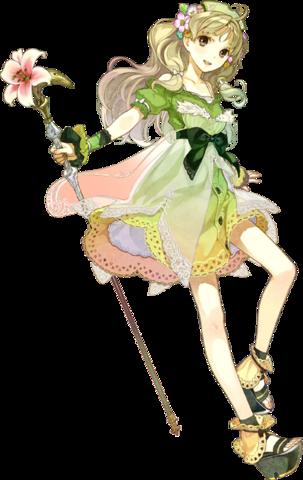 http://ami.animecharactersdatabase.com/uploads/chars/29946-228232830.png