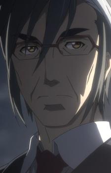 http://ami.animecharactersdatabase.com/uploads/chars/29946-512755117.jpg