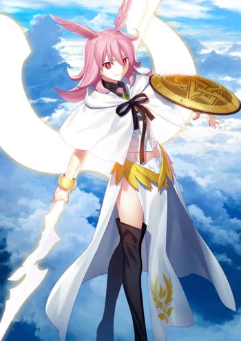 http://ami.animecharactersdatabase.com/uploads/chars/29946-515680000.png