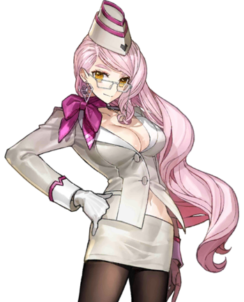http://ami.animecharactersdatabase.com/uploads/chars/29946-541175789.png