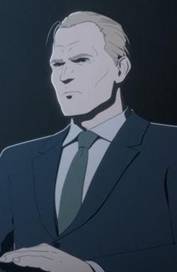 http://ami.animecharactersdatabase.com/uploads/chars/29946-820815849.jpg