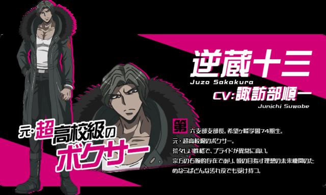http://ami.animecharactersdatabase.com/uploads/chars/29946-980201885.png