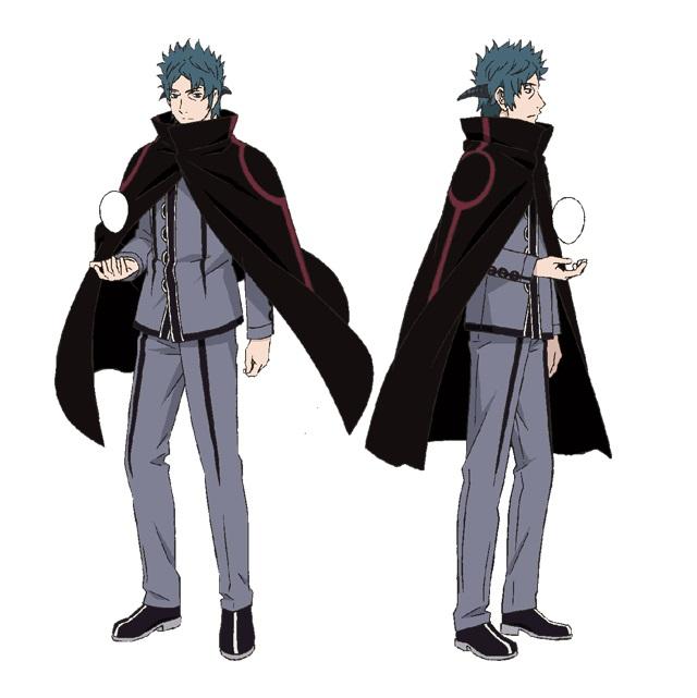 http://ami.animecharactersdatabase.com/uploads/chars/31860-1056025985.jpg