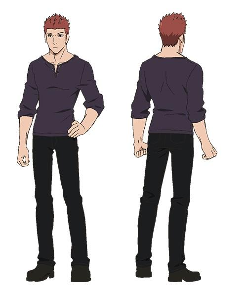 http://ami.animecharactersdatabase.com/uploads/chars/31860-1167001547.jpg