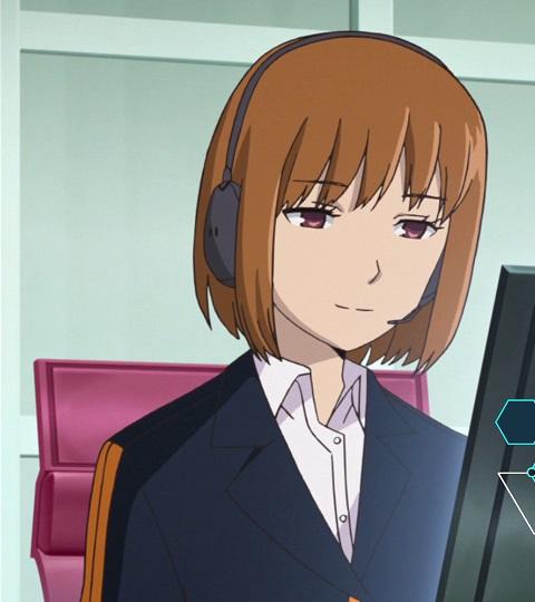 http://ami.animecharactersdatabase.com/uploads/chars/31860-153413943.jpg