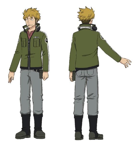 http://ami.animecharactersdatabase.com/uploads/chars/31860-2103528256.jpg