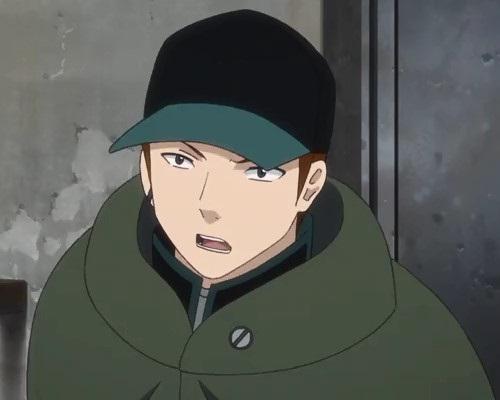 http://ami.animecharactersdatabase.com/uploads/chars/31860-2115748096.jpg