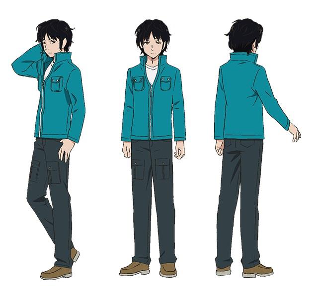 http://ami.animecharactersdatabase.com/uploads/chars/31860-304351073.jpg