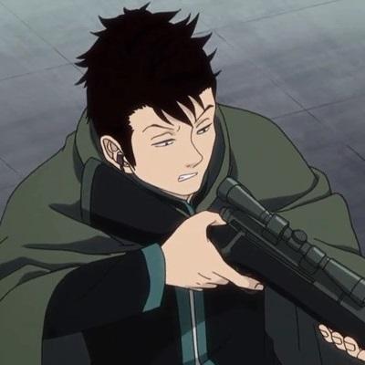 http://ami.animecharactersdatabase.com/uploads/chars/31860-311499853.jpg