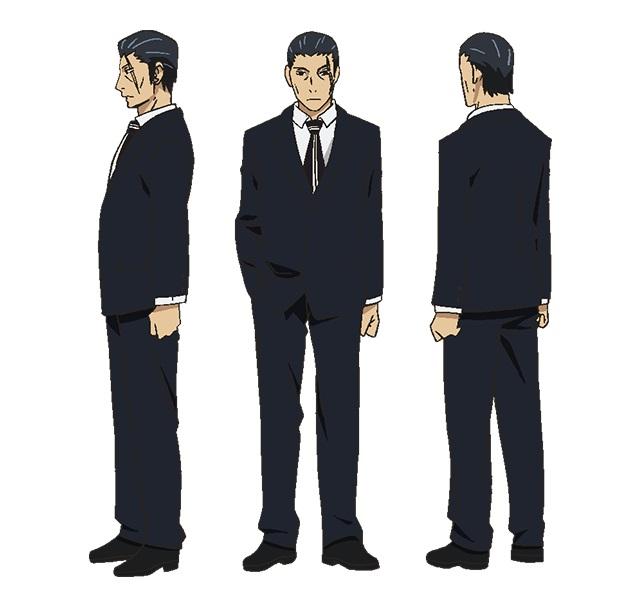 http://ami.animecharactersdatabase.com/uploads/chars/31860-436712928.jpg