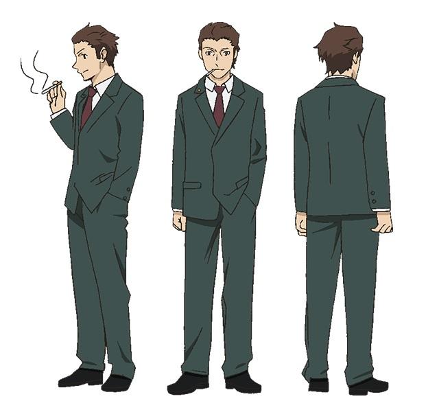 http://ami.animecharactersdatabase.com/uploads/chars/31860-811389815.jpg