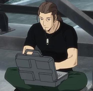 http://ami.animecharactersdatabase.com/uploads/chars/31860-898766481.jpg