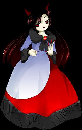 http://ami.animecharactersdatabase.com/uploads/chars/3262-1374573487.png