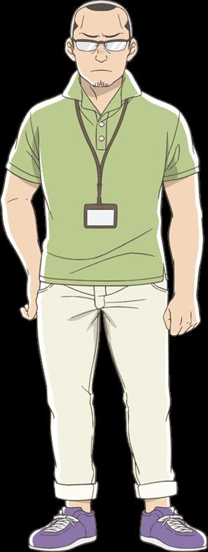 http://ami.animecharactersdatabase.com/uploads/chars/32812-105414281.png